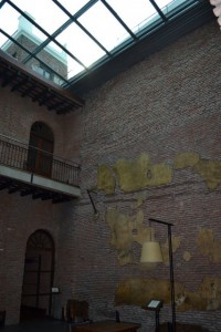 Original Patio